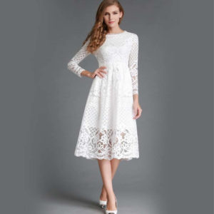elegant-lace-dress