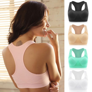 quick-dry-sports-bra