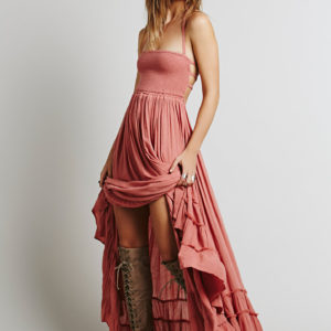 long-backless-boho-beach-dress