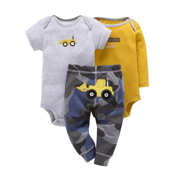 cute-3pcs-body-pijamas