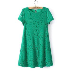 casual-lace-dress
