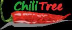 chilitree-logo