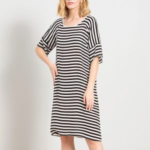 Summer Loose Dress