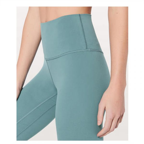 Tight Yoga Pants 4